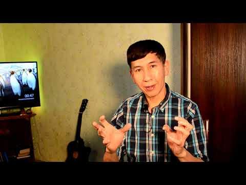 Назарбаев и его семья в опасном положении?