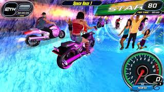 SuperBikes 2 Arcade PC