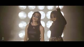 ماشوب كوردي Xemlin KURDISH MASHUP 2021 by Derwish  Pel Production