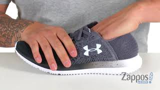 Under Armour UA Threadborne Blur SKU: 9057231
