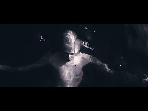 ATLAS - Pareidolia (Official video) Mp3