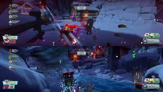 Plants vs Zombies GW2_20180305080301