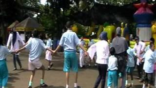 Video AUTISM JAKARTA - OUTBOND download MP3, 3GP, MP4, WEBM, AVI, FLV Oktober 2017