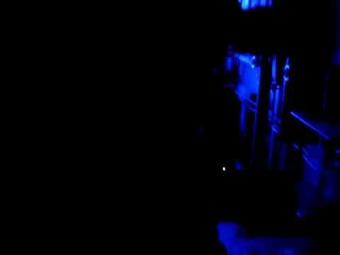 Digitalism Live @ U St Music Hall in DC (no video, just sound) Part 1