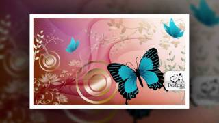 Malayalam Album Oru Swaram Song - Parayathe Vanna Shalabham