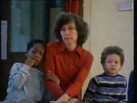 Cabot Primary School Documentary