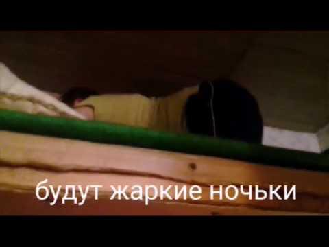 Минет порно видео Смотреть оральный русский секс онлайн