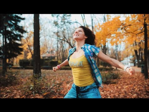 """""""Reggaeton Lento"""" - CNCO ft Little Mix (Zumba Fitness Choreography)"""
