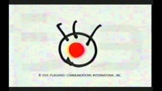 Super Delicious/Fujisankei Communications International, Inc (2008)/Spike Original thumbnail