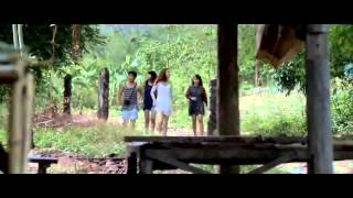 Thai movie, Long Weekend 2013 Full HD Engsub