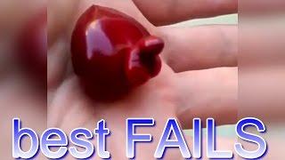 (best FAILS)-Групповушка!!!