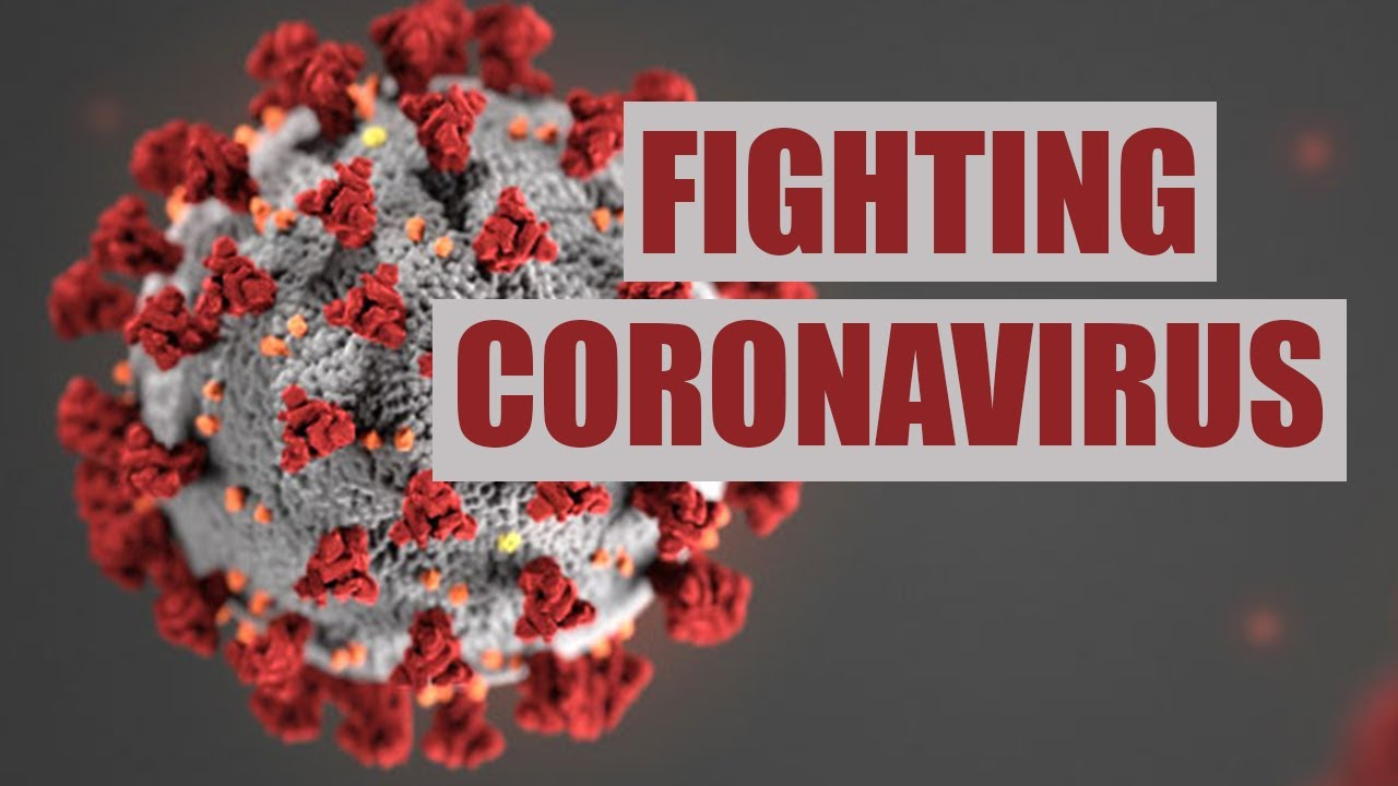Interview with Alison Morrow about Covid-19 and what to do to build your immune system