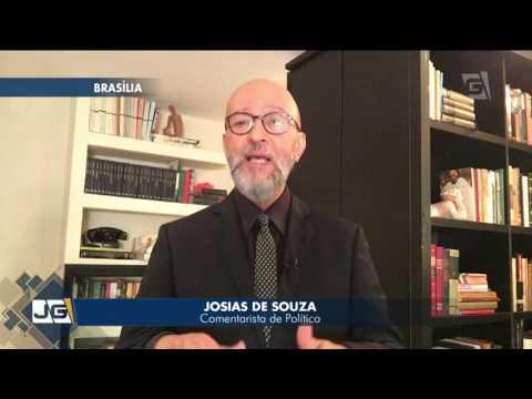 PSDB e PT chegam à antessala de 2018 zonzos