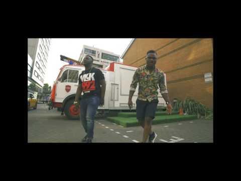 VIDEO: Yemi Rush Ft Moelogo – Do Me Right