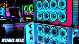 Monkey - Lyrics  มิดโล Mid Low [ KUNG MIX ]