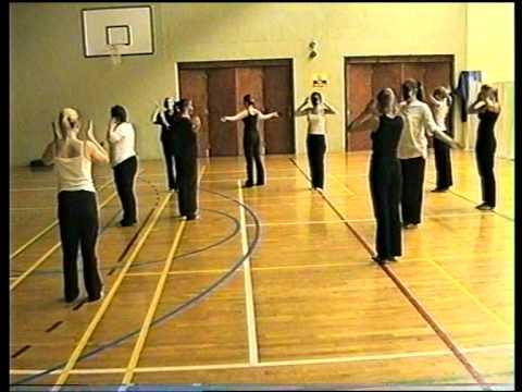 Performance Studies 1998-1999 Various