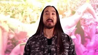 Aoki's World Season 2 - Episode 15