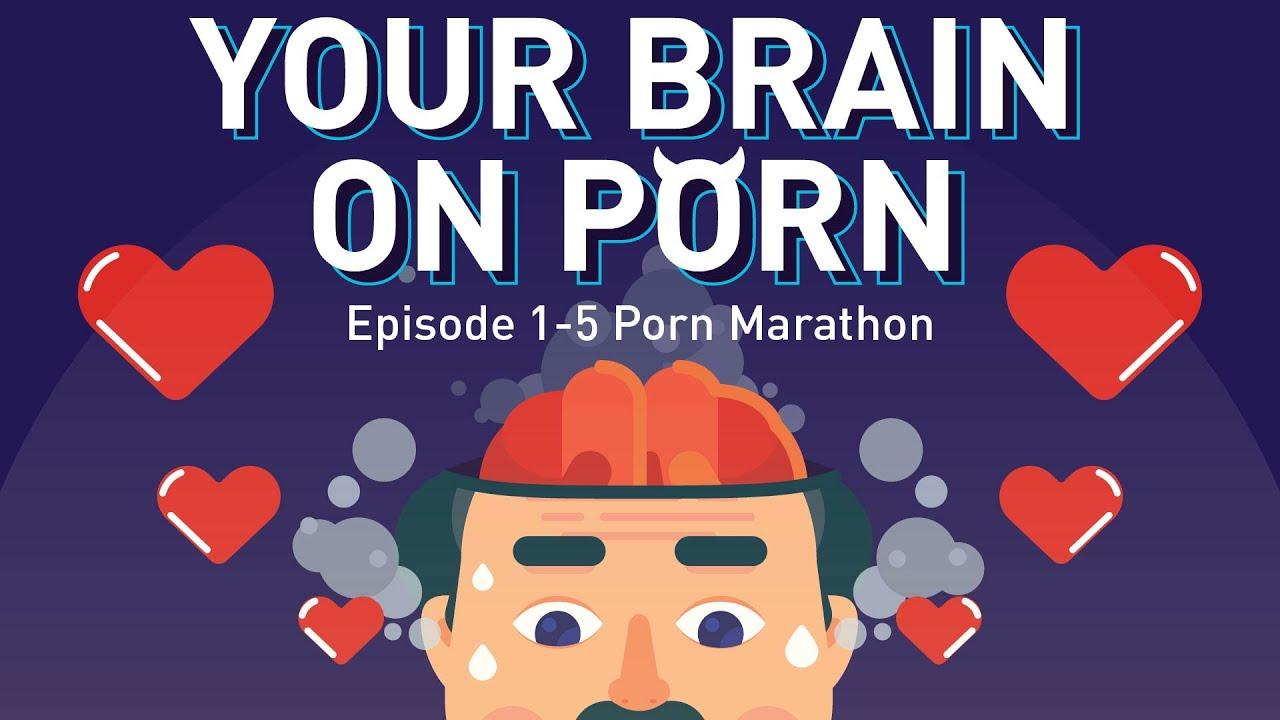 24 Hours to Improving Videos Porno hq720