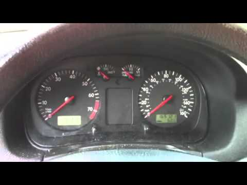 Vw Jetta Engine Immobilizer Problems Doovi