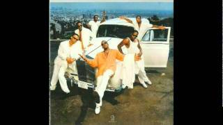New Edition Mr. Telephone Man (Extended Version)