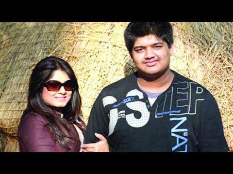 যে কারণে, ছবি ছেরে মৌসুমী এখন ছেলেকে নিয়ে হোটেলের ব্যবসা করছেন! Exclusive Bangla News 2017