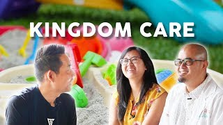 Kingdom Care