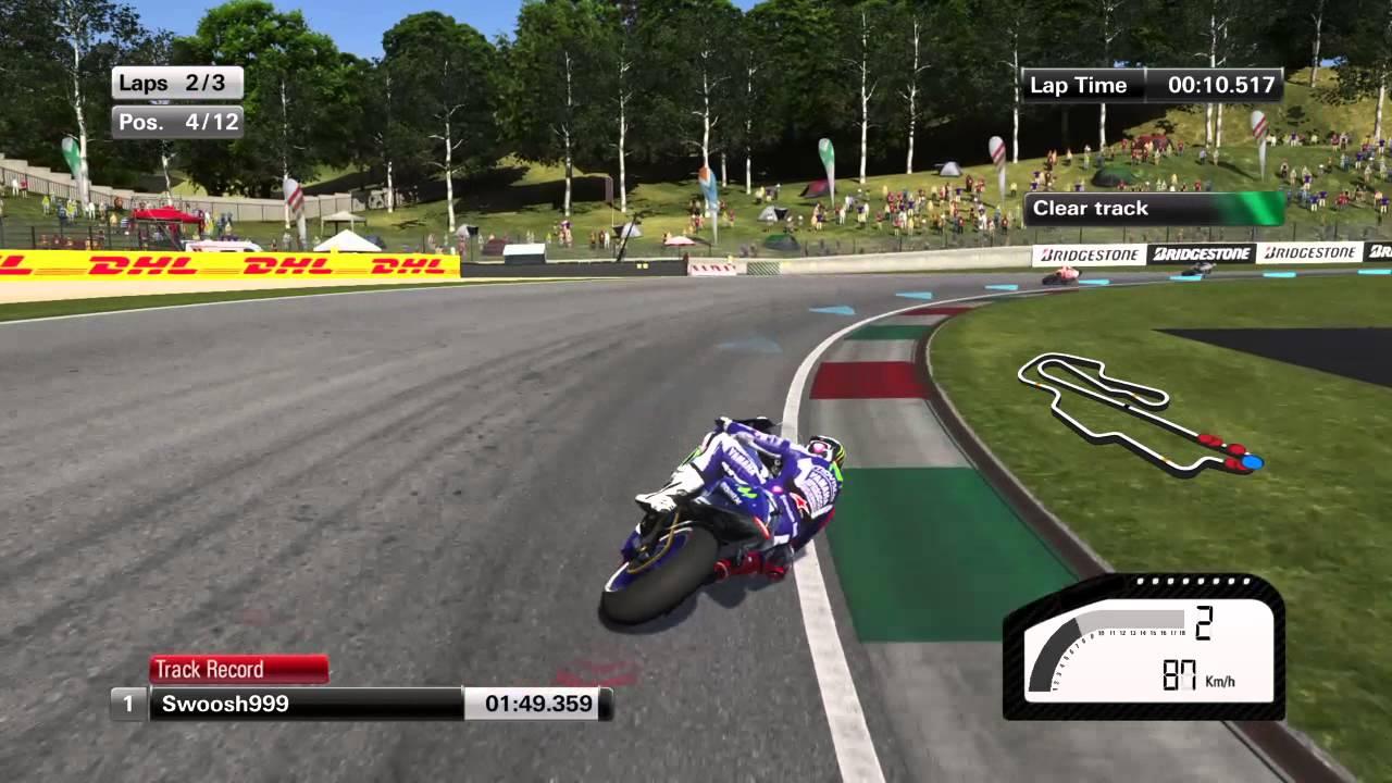 Live Motorsports Stream Online F1 Motogp Stream | MotoGP ...