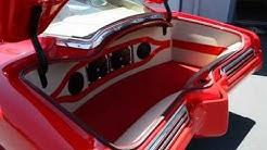 buick riviera dfm Car Stereo