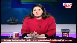 بالفيديو.. رولا خرسا: مجانية التعليم سبب كوارث مصر