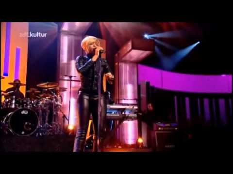 Mary J. Blige - Feel Like a Woman