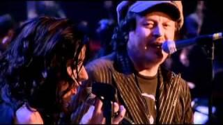 Zucchero & Tina Arena - I'm In Trouble