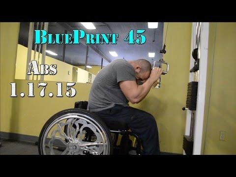 BluePrint 45 - Abs - 1.17.15   Nick Scott