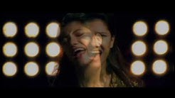 """Elisa - """"The waves"""" (official video - 2004)"""