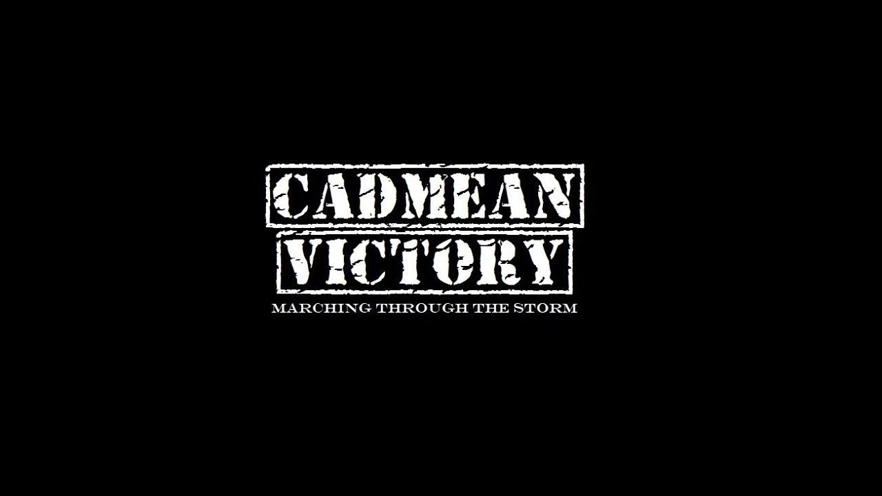 Cadmean