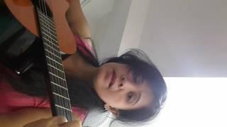 Bago song