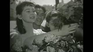 Первый Центрально-Азиатский форум документального кино открыл свои двери.