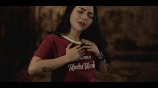 Смотреть клип Syahiba Saufa - Mundur