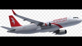 How to book a flight on airarabia screenshot 4