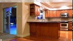 $569,000 - 5867 W Del Lago Circle, Glendale, AZ 85308
