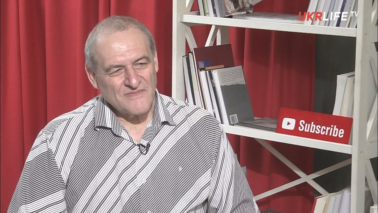 Государство до сих пор не ведёт системный учёт погибших и раненых гражданских на Донбассе, - Захаров