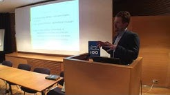 Erkka Railo: Suomalaiset eduskuntavaalit ja vaalijärjestelmän haasteet