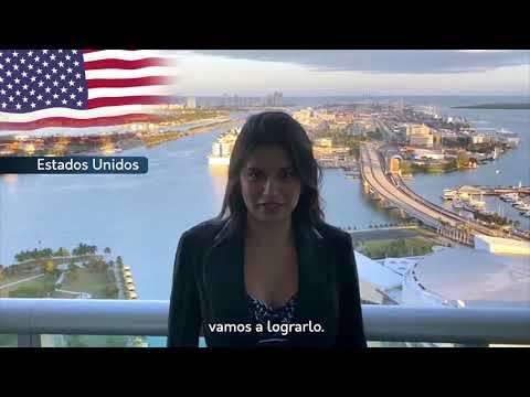 Un vídeo interno de Pescanova para animar a sus trabajadores se hace viral