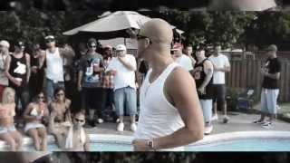 Flava In Ya Ear (OFFICIAL VIDEO) Marmel Ent. Remix