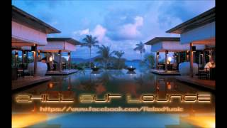 Cafe Americaine - Marina Beach (Guitar Flow mix)