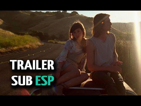 I Believe in Unicorns - Official Trailer HD Subtitulado en Español (Indie Drama Film)