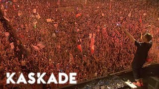 Kaskade  Edc Weekend 2  2016 @ www.OfficialVideos.Net