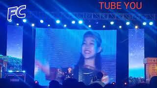 Hồ Văn Cường rạng rở với ca khúc Quê Hương Mùa Xuân