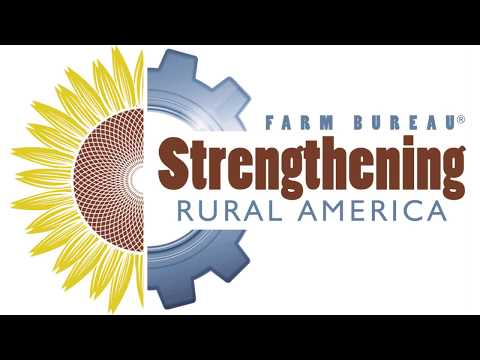 2018 Rural Entrepreneurship Challenge Top 10 Event