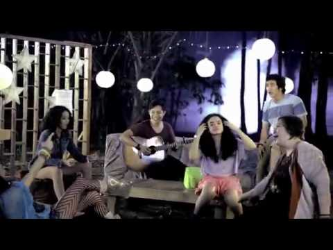 SHAE   Sayang Official Video FTV SCTV