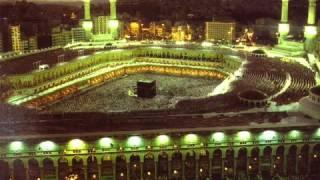 شهيد الدار . الشيخ سلطان العيد